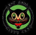 Bay Area Kitty Care – San Jose Cat Sitting